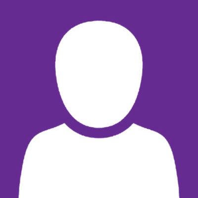 fa_avatar