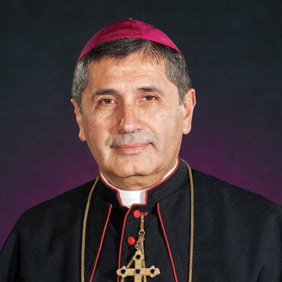 BishopRodriguez