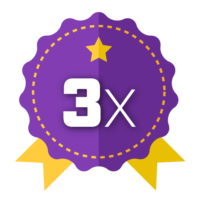 frassati-multiplier-3x