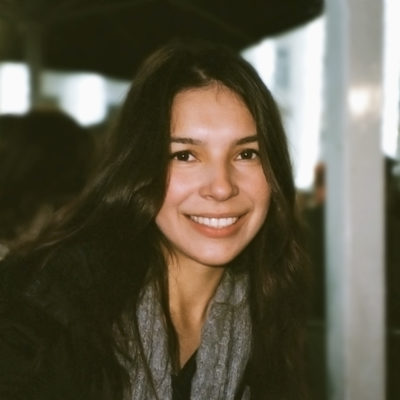 Natalia Simoni 2nd grade - edit