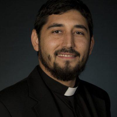 Juan-Manuel-Madrid-3rd-Theology-e1440705703188-890x1024